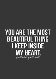 Beautiful Quotes For Mom And Dad Best of 24 Inspiring Mother Daughter Quotes With Images Freshmorningquotes