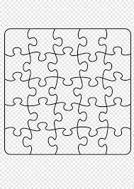 This crossword clue belongs to codycross paris group 245 puzzle 4 pack. 20 Puzzle Bubble Santa Ideas Bubbles Santa Puzzle