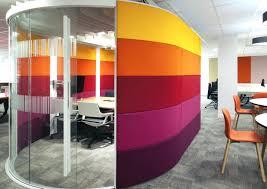 internal office pods. Internal Office Pods Air2 From Orange Box A Stylish Demountable Pod System That Provides Greater Level Of L