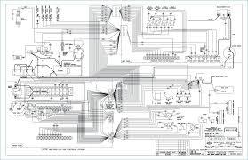 4l60e exploded diagram unique whatever it takes transmission parts 4l60e exploded diagram luxury gm 4l60e transmission wiring diagram 700r4 speed sensor allison 2000