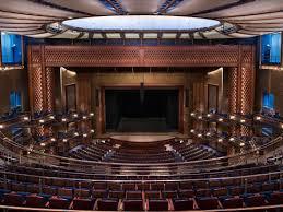 Walt Disney Hall Seating Chart Inquisitive Walt Disney Music Hall Seating Chart Walt Disney