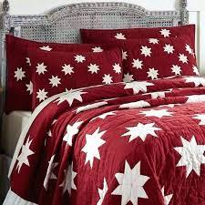 red plaid quilt bedding sets by brands cotton crimson creme duvet cover canada qui navy set