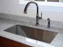 extra deep stainless steel kitchen sink ideas