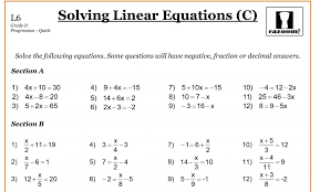 math worksheet solve for x new collection of free math worksheets on solving equations portaldefe co save math worksheet solve for x portaldefe co