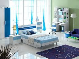 Modern Youth Bedroom Furniture Decoration Kid Bedroom Sets Kids