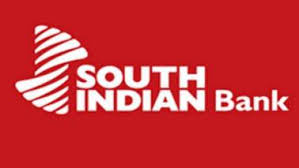 South Ind Bk Share Price South Ind Bk Stock Price South