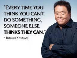 Robert Kiyosaki Quotes Extraordinary Robert Kiyosaki Quotes Sayings Images Pics Motivational