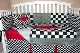 monster inc baby bedding set s monsters crib babies r us