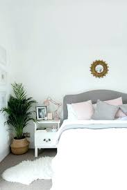 white and grey bedroom ideas grey white blush bedroom dream bedrooms room and decor idea ideas