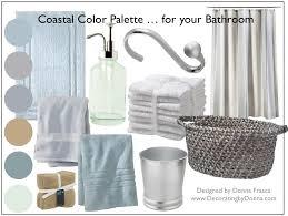 Agreeable Best Bathroom Colorsdeas On Wall Small Paint Color Spa Bathroom Colors