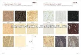 types of marble flooring tiles luxury types marble flooring flooring designs