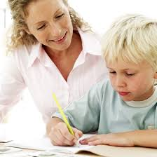 How To Write Flyers How To Write A Flyer For Tutoring Your Business