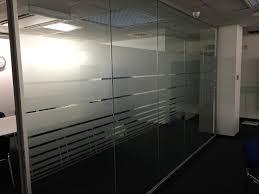 Sichtschutzfolie Für Ihr Fenster Profimontage Aus Hamburg