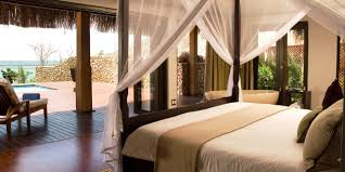 Married Bedroom Romantic Bedroom Ideas For Married Couples Home Design