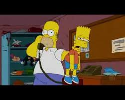 Simpsons Treehouse Of Horror 20 Treehouse Of Horror XXGallery The Simpsons Treehouse Of Horror 20