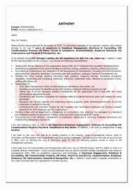 Sample Resume For Experienced Net Developer Fresh Software Testing