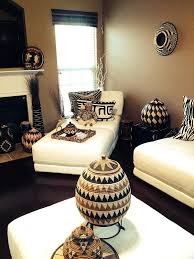 Small Picture 35 Exotic African Style Ideas For Your Home Africans Patterns