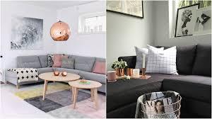 Pintrest Living Room Pinterest Unveils 2017s Living Room Decor Trends Living Room Ideas