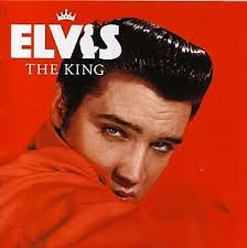 Top 40 Compilation Chart Elvis Day By Day May 2 Australian Charts