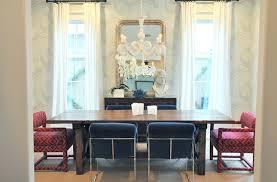 velvet dining chairs view full size