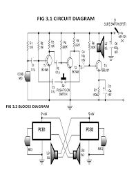 terraneo door entry wiring diagrams avivlocks com terraneo door entry wiring diagrams intercom 3 1 circuit diagram fig 3 2 blocks diagram