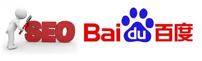 Image result for baidu seo