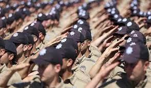 10 bin jandarma bekçi alım şartları neler? Bekçi alımı ne zaman 2021? - Son  Dakika Günün Haberleri