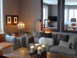 Taupe Couch Living Room Best Ideas About Sofa On