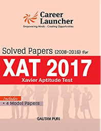 buy jabbing the xat xavier aptitude test mock tests solved xat solved papers 2008 2016 full length model papers essay writing practice essays