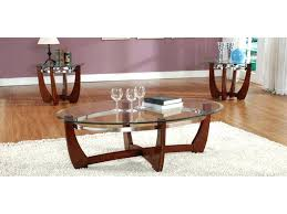 three piece coffee table set best collection of marble top coffee table for room wayfair coffee