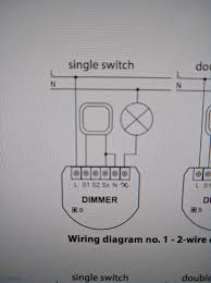 crutchfield wiring harness toyota sequoia 2002 with amplifier 2002 Basic Electrical Wiring Diagrams at Ta02b Wiring Diagram