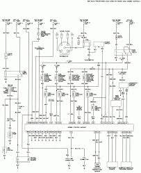 isuzu nrr wiring wiring diagram completed isuzu npr electrical wiring diagram wiringdiagram org isuzu npr wiring diagram 2004 isuzu npr electrical wiring