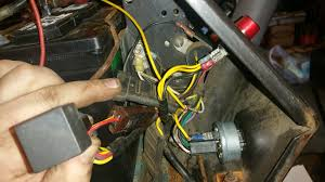 ariens gt wiring help please com the click image for larger version 20160515 123619 jpg views 74 size 2 01