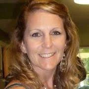 Joy Aldridge (aldridgefamily) - Profile   Pinterest