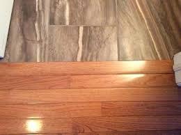 Laminate Flooring Transition To Carpet Unique Floor Strips Strip