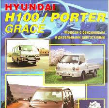 hyundai h100 wiring diagram hyundai wiring diagrams hyundai h100 poter