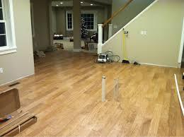 lovable shaw hardwood flooring reviews shaw engineered hardwoods flooring contractor talk