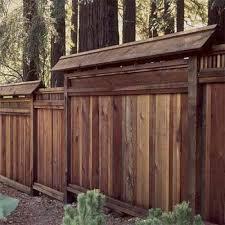 unique ideas for decorative fence panels design uk djd