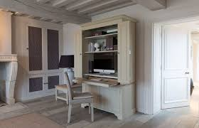 home office workstation. Amazing Home Office Workstation Concepts Of Rye Beautiful Furniture