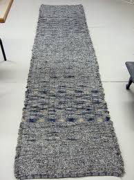 washable rug runners for kitchens