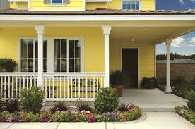 paint house exteriorPainting Tips from the Pros on DIY Exterior Home Painting  Donco
