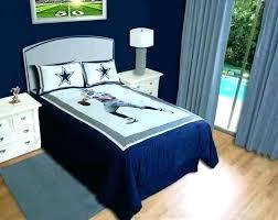 dallas cowboys room paint ideas cowboy room ideas cowboys room ideas popular of cowboys room decor