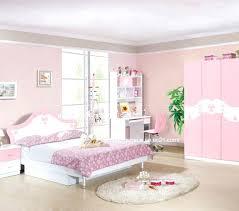 bedroom furniture for teenagers. Furniture For A Teenage Girl Bedroom Cool Teen Modern Home . Teenagers T