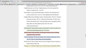 parenthetical citation in mla format an analysis of parenthetical documentation and mla format coursework