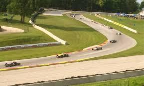 National vintage racing association