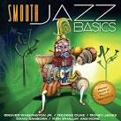 Smooth Jazz Basics