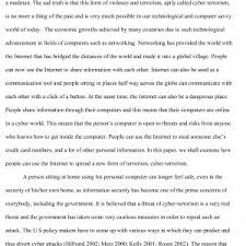 cover letter well written essay examples well written descriptive cover letter g descriptive essay untitledwell written essay examples