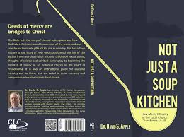 Not Just Kitchen Not Just A Soup Kitchen The Network