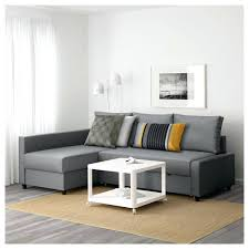 Small grey couch Shaped Light Grey Couch Medium Size Of Grey Sofa Gray Couch Grey Linen Sofa Small Gray Couch Tactacco Light Grey Couch Medium Size Of Grey Sofa Gray Couch Grey Linen Sofa