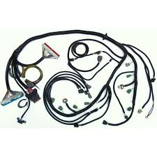 ls2 wiring harness transmission not lossing wiring diagram • psi 06 07 24x gen iv ls2 w 4l60e standalone wiring harness dbw rh texas speed com ecm wiring harness ls3 wiring harness